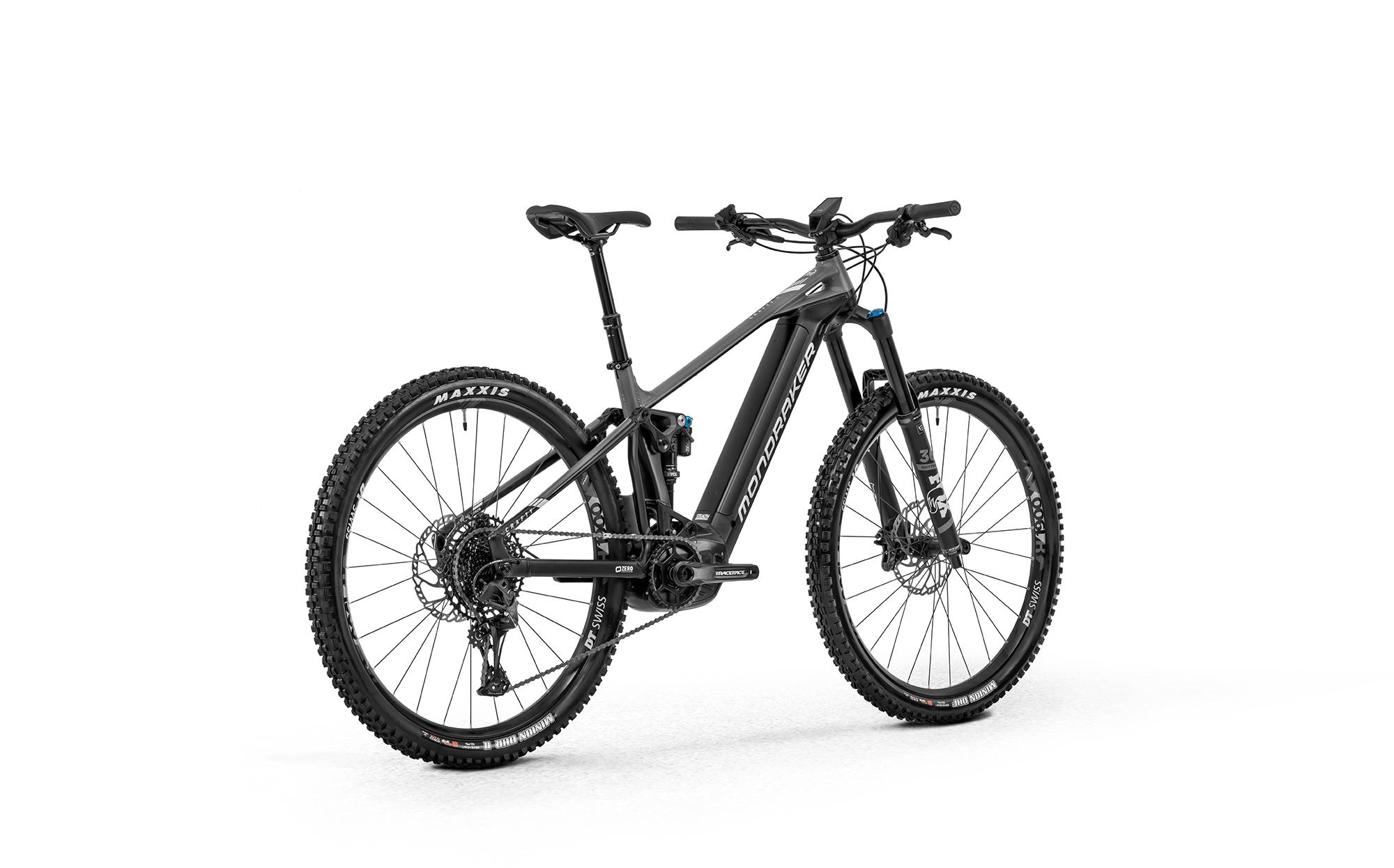 Crafty R 29, black/nimbus grey/white, 2020